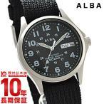 SEIKO ALBA セイコー アルバ APBT209/APBT211 チタンケース 20気圧防水 メンズ 腕時計 時計 誕生日 入学 就職 記念日