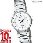 セイコー ドルチェ&エクセリーヌ SEIKO DOLCE&EXCELINE   レディース 腕時計 SWDL147