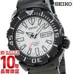 [10年長期保証]セイコー ダイバーズ 先行販売限定モデル SZEN006 セイコー メンズ 商品詳...