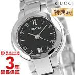 グッチ 8905シリーズ GQ8905 YA089501 レディース 腕時計