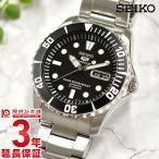 セイコー5 逆輸入モデル SEIKO5 セイコーファイブ SEIKO 5スポーツ 100m防水  メンズ 腕時計 SNZF17K1