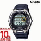 カシオ CASIO スポーツギア WV-M200-2AJF メンズ