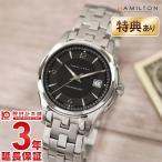 ハミルトン ジャズマスター HAMILTON ビューマチック40mm  メンズ 腕時計 H32515135