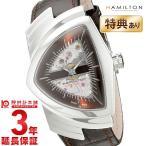 ハミルトン HAMILTON 腕時計 メンズ ベンチュラ オート H24515591