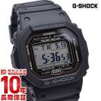 G-SHOCK Gショック カシオ CASIO ORIGIN タフソーラー 電波時計 メンズ 腕時計 GW-5000-1JF