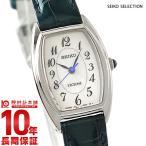 セイコー ドルチェ&エクセリーヌ SEIKO DOLCE&EXCELINE   レディース 腕時計 SWDB063