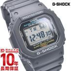 G-SHOCK Gショック カシオ CASIO ORIGIN タフソーラー  メンズ 腕時計 G-5600E-1JF