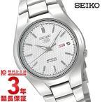 セイコー5 SEIKO5 自動巻き 逆輸入 メンズ 腕時計 SNK601K1