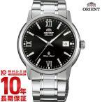 オリエント ORIENT ワールドステージコレクション スタンダード 自動巻き WV0531ER [国内正規品] メンズ 腕時計 時計