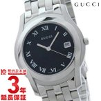 グッチ GUCCI Gクラス  ユニセックス 腕時計 YA055302MSS-BLK
