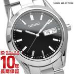 セイコー セイコーセレクション SEIKO SEIKOSELECTION   メンズ 腕時計 SCDC085