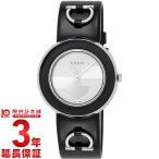 グッチ ユープレイ YA129417 レディース 腕時計 GUCCI