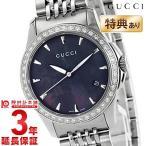 グッチ Gタイムレス YA126507 レディース 腕時計 GUCCI