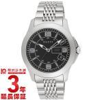 グッチ GUCCI Gタイムレス  メンズ 腕時計 YA126201