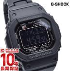 カシオ Gショック G-SHOCK ソーラー電波 GW-M5610BC-1JF メンズ