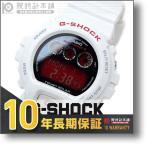 カシオ Gショック G-SHOCK ソーラー電波 GW-6900F-7JF メンズ