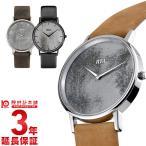 レック REC 日本初上陸 メンズ 腕時計 世界中のファンに愛される正真正銘の1点モノ The Minimalist L1/L2/L3