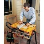 その他電動工具 トリトン ビスケットジョイナー(BJJ300)(4kg)アウトレット品につき返品不可