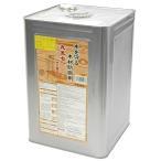 木材防腐剤「九三七一」 14L