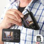 ダビングボックス 動画 変換 デジタル 8mmビデオカメラ ビデオデッキ ビデオテープ ダビング BR-270
