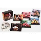 栄光のクロード・チアリ CD5枚組 全120曲 VFD-10128