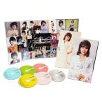 天地真理 私は歌手 CD5枚+DVD1枚 昭和歌謡史に輝く唯一無二の美しいファルセット DYCL-3480 通販限定