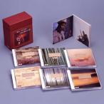 サム・テイラー/不滅の歌謡大全集 CD6枚組 サムテイラー DMCR-40114