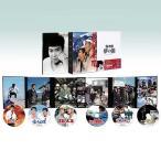 裕次郎 夢の箱 ドリームボックス 本編5枚+特典1枚 計6枚組 DVD版 DMBP-40274