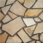 ソルンホーヘン 乱形石材 薄石タイプ 1ケース(1m2)
