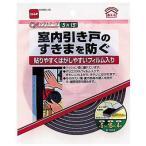 新ソフトテープ E001 10mm×15mm×2m ホームセンター