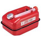 ガソリン携行缶 FX-510  10L ホームセンター