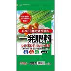 サンガーデン 一発肥料 ねぎ・玉ねぎ・にんにく専用 22-12-11-2 1kg