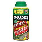 タケダ クサノンDX粒剤 400g