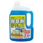 園芸用サンフーロン液剤 2L