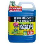 園芸用サンフーロン液剤 5L