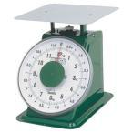 大和 上皿自動秤 2kg SDX?2