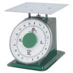 大和 上皿自動秤 30kg SDX?30