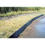 アゼ楽ガード50 50×120cm 厚さ0.4cm サンポリ