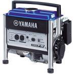 ポイント5倍 ヤマハ 発電機 60Hz EF900FW EF900FW ヤマハ
