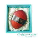 母の日 千疋屋 フルーツ 詰め合わせ お取り寄せ 贈り物 ギフト Gift 銀座千疋屋 国産完熟マンゴ1個入