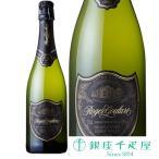 フルーツの老舗 銀座千疋屋のワイン