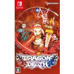 Dragon Marked For Death Switch HACPAGBLA C 15才以上対象