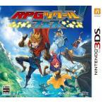 【新品】【取寄せ商品】3DS RPGツクールフェス(2016年11月24日発売)