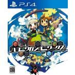【新品】【発売日以降出荷】PS4 ハコニワカンパニワークス(2017年7月13日発売)