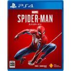 ショッピング購入 【新品】PS4 マーベル スパイダーマン(早期購入特典付)(2018年9月7日発売)