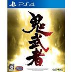 PS4 鬼武者 通常版(2018年12月20日発売)【新品】