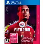 FIFA 20 チャンピオンズ エディション PS4 PLJM16492
