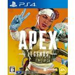 PS4 エーペックスレジェンズ ライフラインエディション(2019年10月18日発売)【新品】