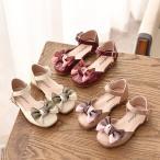 子供フォーマル靴 キッズシューズ ジュニア履きやすい かわいい 子どもフォーマルシューズ 発表会 子供ドレス 結婚式 入学式