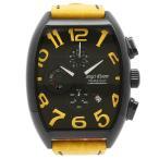 エンジェルクローバー メンズ 腕時計